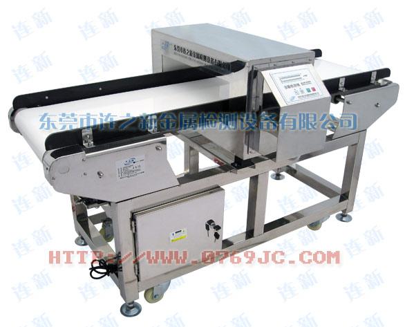 金属检测仪 DLM-508K